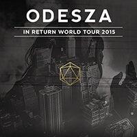 ODESZA-thumb.jpg