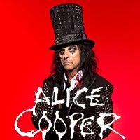alice-cooper-thumb.jpg