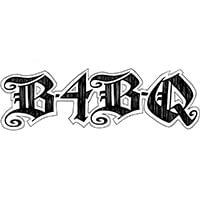 b4bq-thumb.jpg