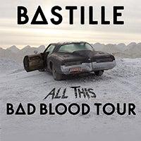 bastille_thumb.jpg