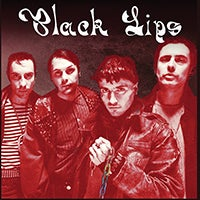 black-lips-thumb.jpg