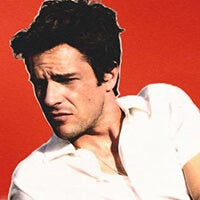 brandon-flowers-thumb.jpg