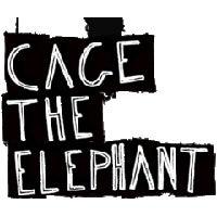 cage-the-elephant-thumb.jpg