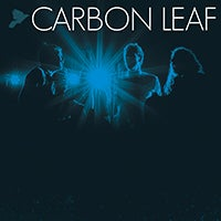 carbon-leaf-thumb.jpg