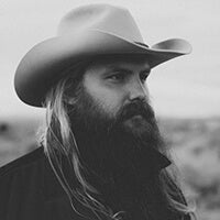 chris-stapleton-thumb.jpg