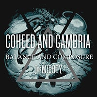 coheed-and-cambria-thumb.jpg