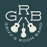 griffs-room-band-thumb.jpg