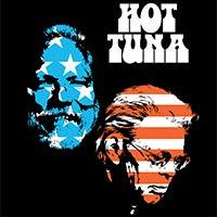 hot-tuna-thumb.jpg