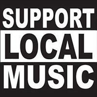 local-music-thumb.jpg