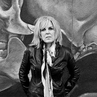 lucinda-williams square.jpg