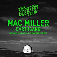 mac-miller-thumb2.jpg