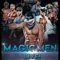 magic-men-thumb.jpg