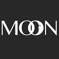 moon-thumb.jpg