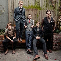 punch-brothers-thumb.jpg