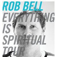 rob-bell-thumb2.jpg