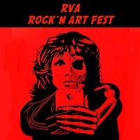 rocknart-thumb.jpg