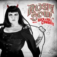 rosie-soul-thumb.jpg