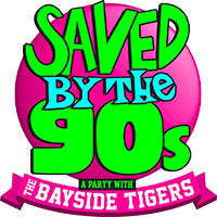 saved-by-the-90s-thumb.png