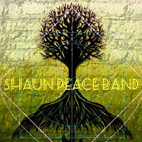shaun-peace-band-thumb.jpg