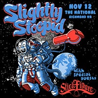 slightly-stoopid-rva-thumb.jpg