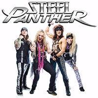steelpanther-thumb1.jpg
