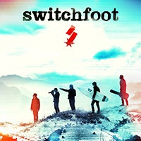 switchfoot-thumb.jpg