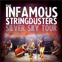 the-infamous-stringdusters-thumb.jpg