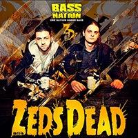 zeds-dead-thumb1.jpg